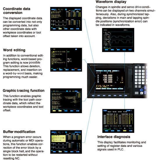 Melsoft series gx developer